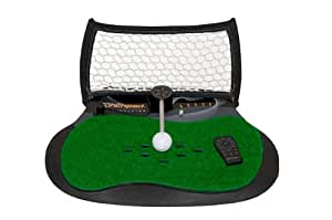 Optishot Launch Pad Simulateur de golf 3D