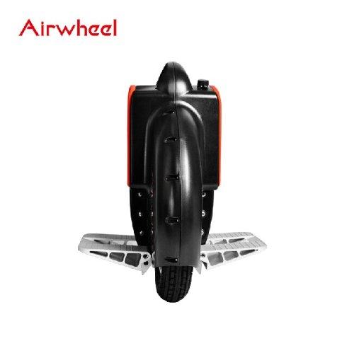 Airwheel X3 Monociclo eléctrico