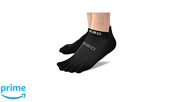 leicht 3er-Pack OS2O Socken