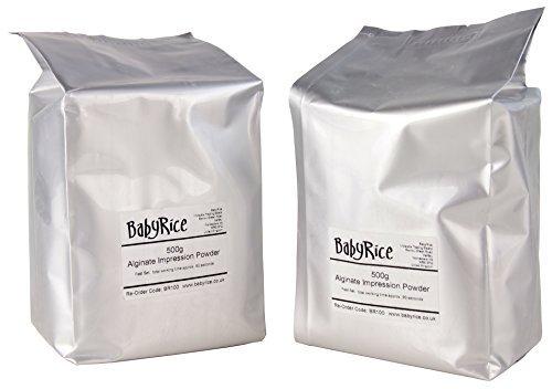 impronte-cromatica-change-modanatura-alginato-materiale-polvere-basta-aggiungere-acqua-1-kg-fast-set