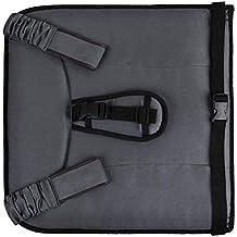 Rovtop Cinturón para Embarazada de Seguridad en el Coche Que Protege al Bebé y la Mamá