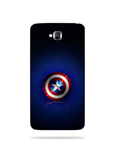 LG G-Pro lite Printed Mobile Back Cover (MLC009) / Printed Back Cover For LG G-Pro lite  available at amazon for Rs.199