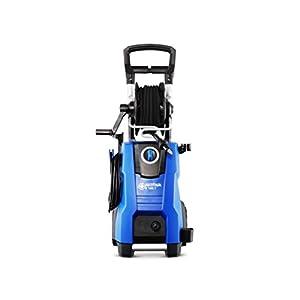 Nilfisk 128471195 Limpiador de alta presión, 2300 W, 230 V, Azul