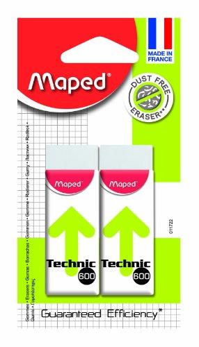 maped-011722-gomma-technic-600-zero-residui-confezione-da-2-pezzi