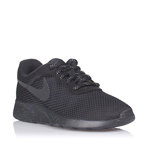 Nike-844908-001-Chaussures-de-Sport-Femme