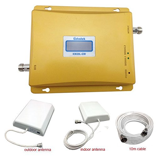 Dual-Band-Mobile-Phone-Signal-Booster-GSM3G-Cell-Signal-Repeater-with-LCD