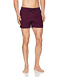 d2e70eb5e7 Amazon.co.uk: Hom - Swimwear / Men: Clothing