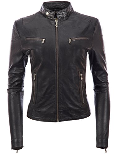 womens-super-soft-ladies-real-leather-stylish-fitted-biker-jacket-black-mdk-large-l-chest34
