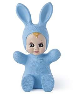 Veilleuse Baby Bunny - Bleu - GOODNIGHT LIGHT
