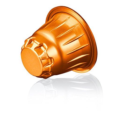 Café Royal Espresso Forte Box per Nespresso - Confezione da 33 Capsule 2