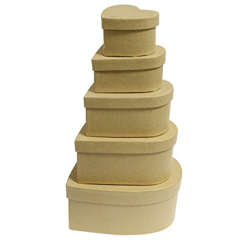 curtzytm-set-of-5-plain-heart-shaped-cardboard-stackable-nesting-craft-boxes-decoupage-papier-mache