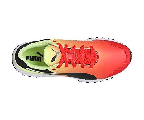 Puma-Mens-Evospeed-3604-Fh-Fade-Football-Boots