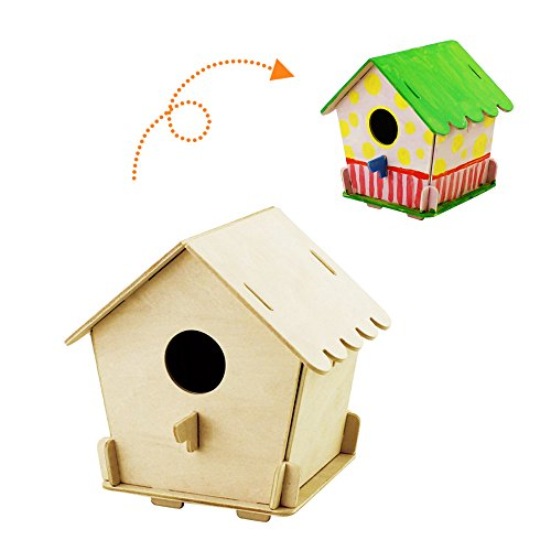 robotime-3d-holzernes-puzzle-vogelhaus-mit-malerei-werkzeuge-kind-padagogisches-woodcraft-puzzlespie