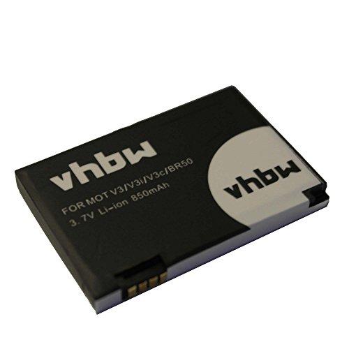 batterie-vhbw-850mah-37v-pour-telephone-portable-smartphone-motorola-prolife-500-razr-v3-v3c-v3e-v3i