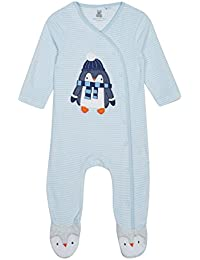 5217483bc Amazon.co.uk: Debenhams - Sleepwear & Robes / Baby Girls 0-24m: Clothing
