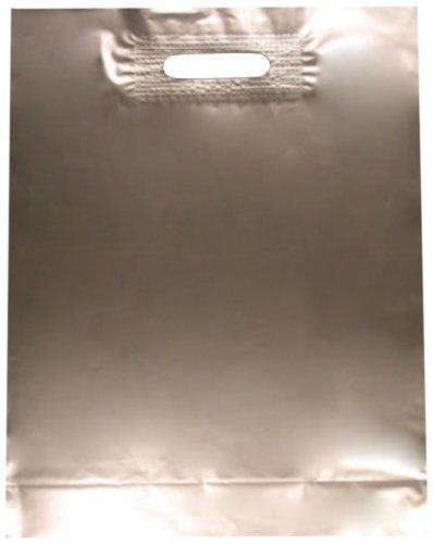 3p-bolsa-de-plastico-con-asas-plana-350-x-450-50-mm-50-bolsas