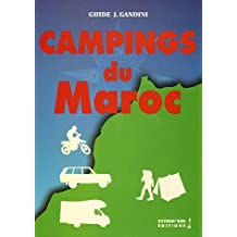 Camping du Maroc : Guide critique