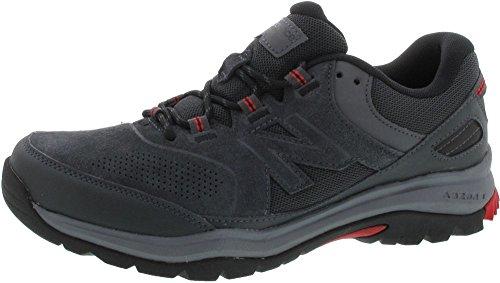 New Balance 769, Chaussures de Randonnée Basses Homme
