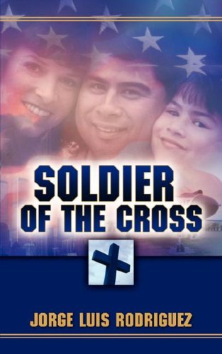 Soldier of the Cross