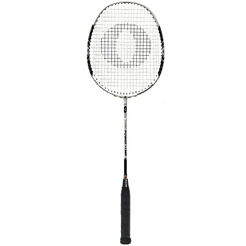 Oliver RS Power P 880 Badmintonschläger brandneu