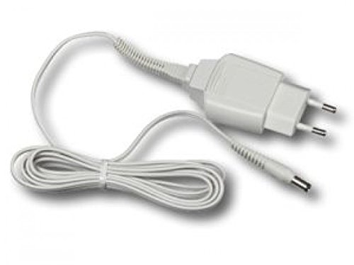 Braun epilatore Silk Epil macchina 12�V