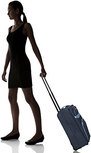 Travelite Orlando Handgepäck-Koffer - 6