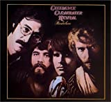 Songtexte von Creedence Clearwater Revival - Pendulum