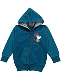 dd195957e Fleece Boys  Clothing  Buy Fleece Boys  Clothing online at best ...