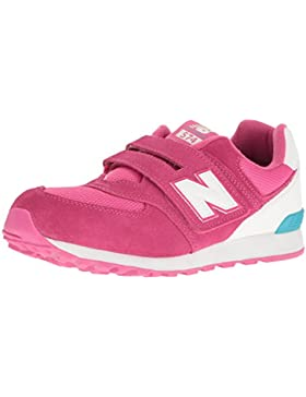 New Balance Kv574czy M Hook and Loop, Zapatillas Unisex niños