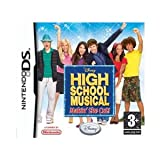 High School Musical: Makin' the Cut [UK Import]