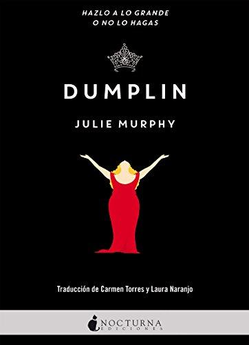 Dumplin (Literatura Mágica)