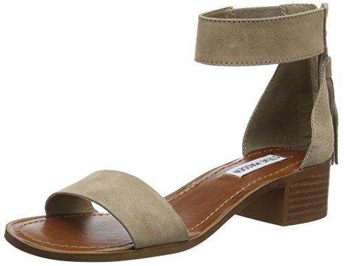 steve-madden-darcie-sm-women-ankle-strap-pumps-beige-taupe-6-uk-39-eu