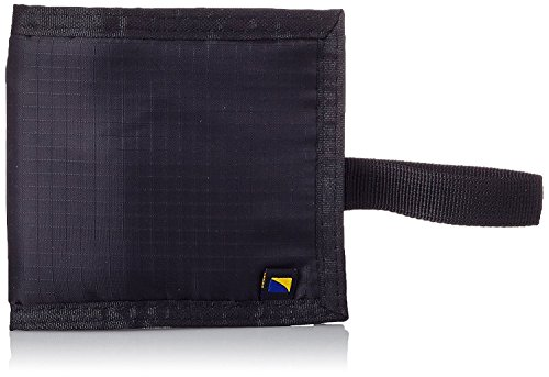 Travel Blue Portefeuilles Passeport 701 Noir