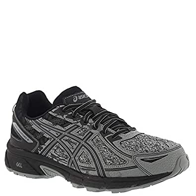ASICS Gel-Venture 6 Trail Running Shoes - SS18: Amazon.co