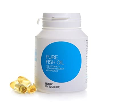 the best fish oil supplement brand, 60 Capsules, EPA/DHA 1000mg Fish Oil,Highest Quality & Pure. You can not buy better fish oil. If you buy any other fish oil other than ours, you are wasting your money.