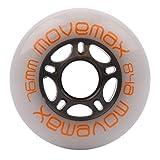 Movemax Speed, Training, Freizeit Speed 76mm