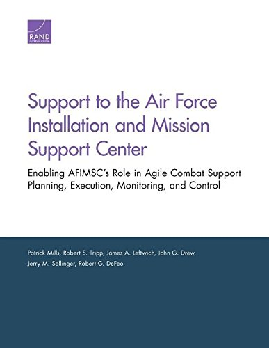 support-to-the-air-force-instapb