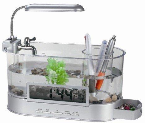 zierpflanzen-usb-mini-aquarium-kreativ-mit-einer-kleinen-pumpe-zyklus-fur-sauerstoff-weiss