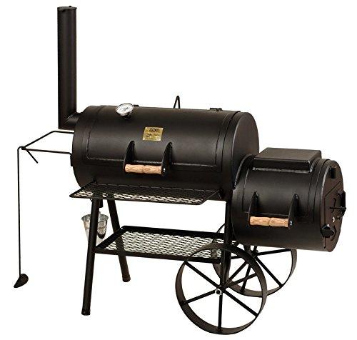 Smoker Joe's 16' Classic BBQ