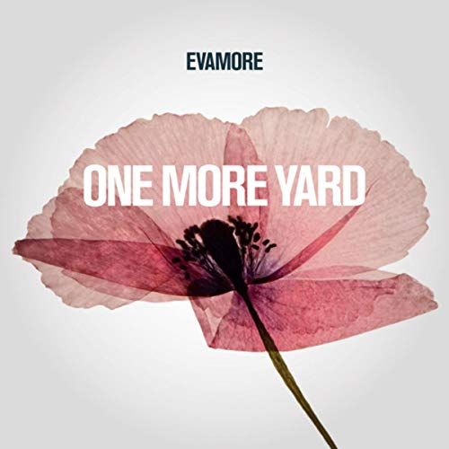 One More Yard