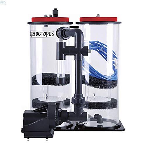 Reef Octopus. Super CR5000D Calciumreaktor