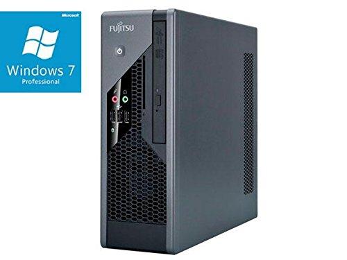 ordenador-fujitsu-esprimo-c5730