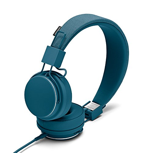 urbanears-plattan-2-on-ear-headphone-with-in-line-mic-and-remote-indigo