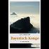 Bayerisch Kongo (Alpen Krimi)