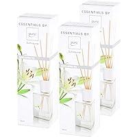 Essentials by Ipuro White Lily 100ml (3er Pack) preisvergleich bei billige-tabletten.eu