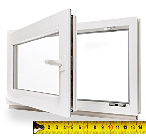 kellerfenster-3fach-verglasung-bxh-75x45cm-750x450mm-din-r-zwischenmass-kunststoff-fenster-pilzkopfv