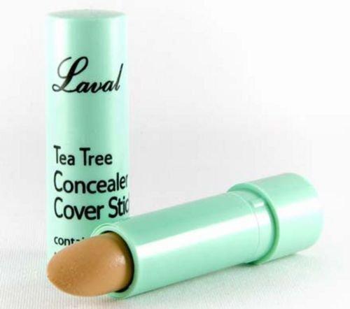 laval-tea-tree-concealer-dark
