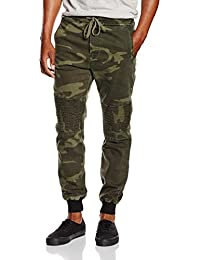 LTB Loyiso, Jeans Homme