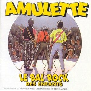 """Afficher """"Le Bal rock des enfants"""""""