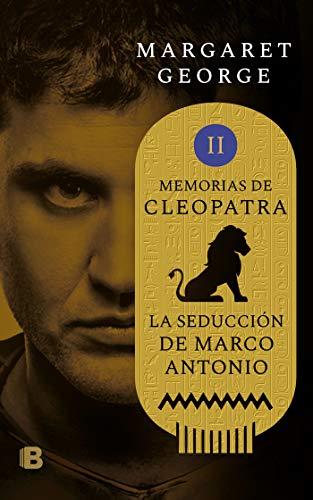 La Seducción De Marco Antonio